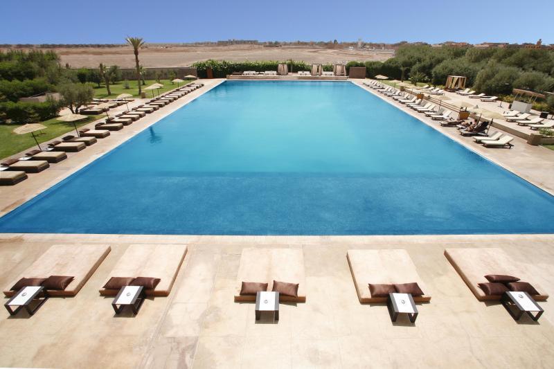 Top Kechtrip - Réserver Myah Bay à Marrakech VC16
